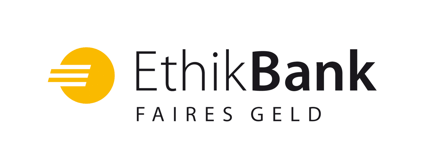 Ethikbank - die faire Bank